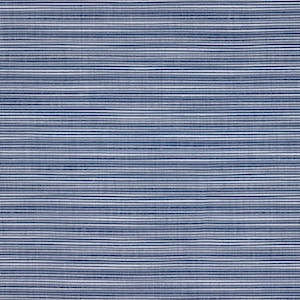 Kravet 31806.5 Windward Regatta Fabric