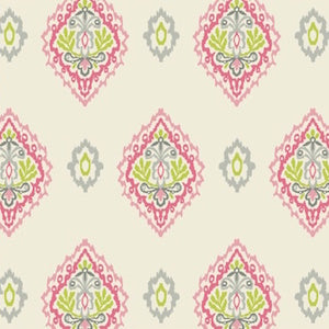 Dena Home Multi-Purpose Decor Fabric 54