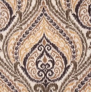 Woodlake-Sussex Decorator Fabric in Granite by Millcreek, Upholstery, Drapery, Home Accent, Swavelle Millcreek,  Savvy Swatch