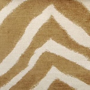 0.9 yard piece 190075H Copper by Highland Court, Upholstery, Drapery, Home Accent, Savvy Swatch,  Savvy Swatch