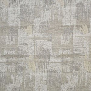 Clarence House Zeus Stone Woven Fabric