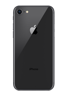 iPhone 8 Recondicionado