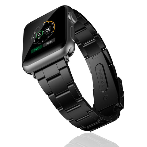 Bracelete Apple Watch 42mm
