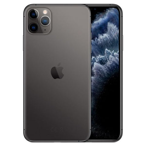 iPhone 11 Pro Max Recondicionado
