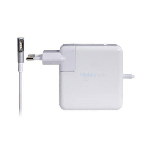 Carregador MagSafe para Macbook