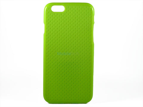 Capa Silicone iPhone 6 6S