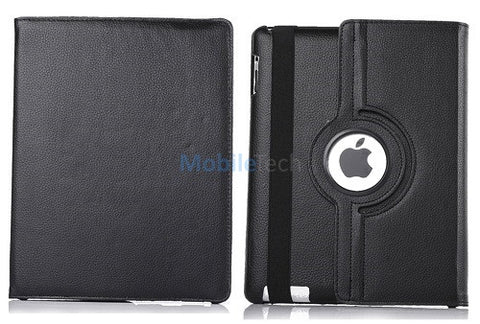 Capa Estilo 360º iPad Mini 4