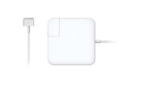 Carregador para Macbook - MagSafe 2
