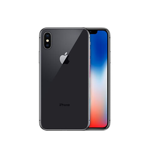 iPhone X Recondicionado