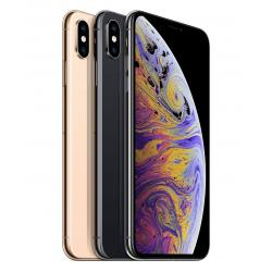 iPhone XS Max Recondicionado