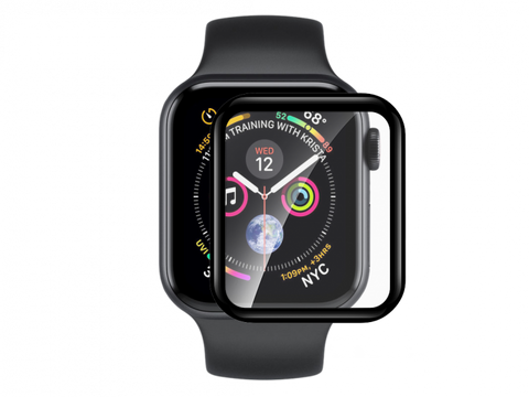 Película de Vidro para Apple Watch 40mm