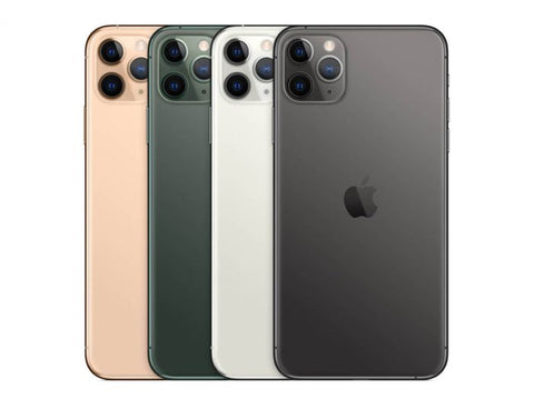 iPhone 11 Pro Recondicionado