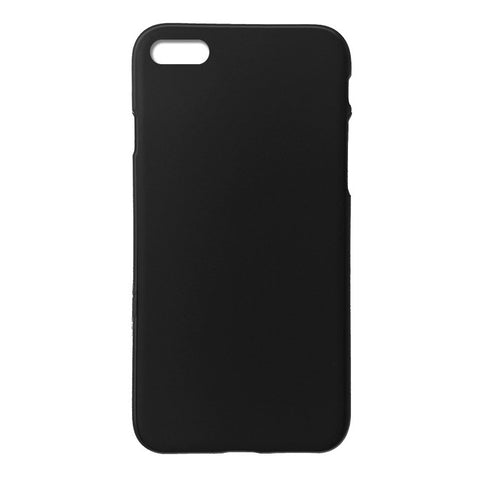 Capa Silicone iPhone 8