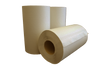 "Paper Towel Rolls 8""x205' in Kraft"