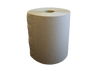 "Paper Towel Rolls 8""x425'x2.1"" Core in Kraft"