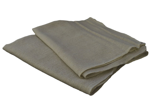 "15""x15"" Printer Towels"