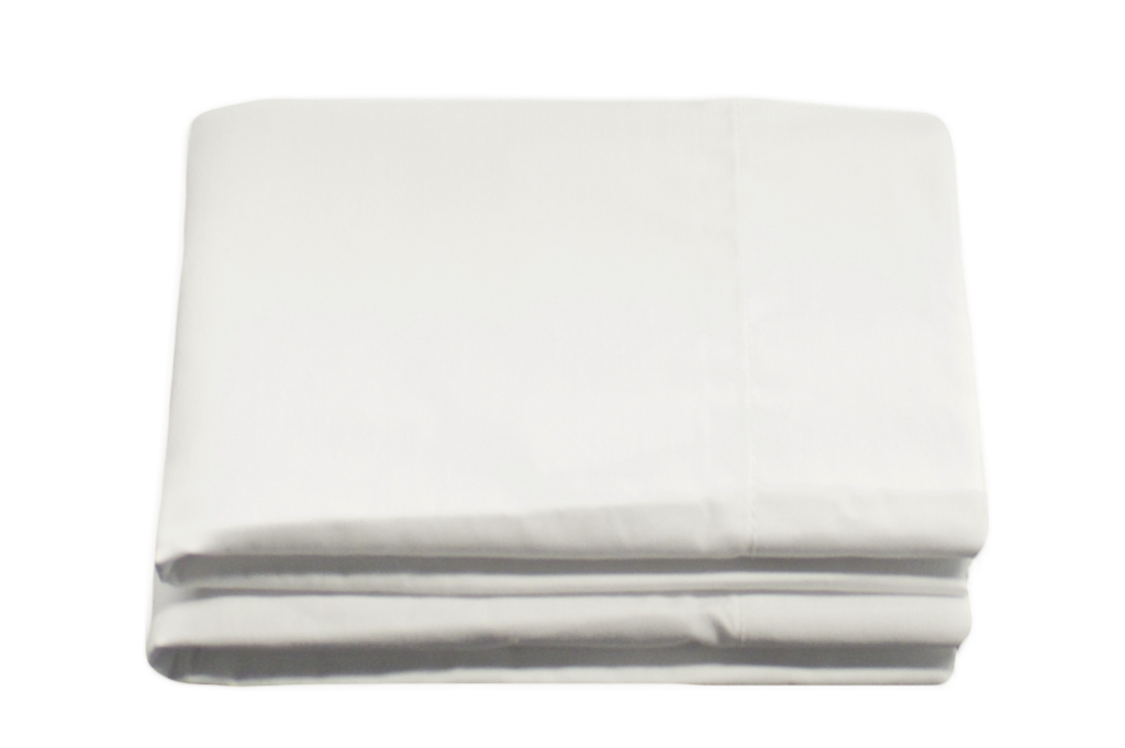 Bedford T-200 Pillowcases Standard 42x34 in White