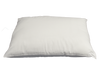 Comfort Plus Pillows Standard 20x26 in White