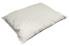 Softick Pillows Standard 20x26 in White