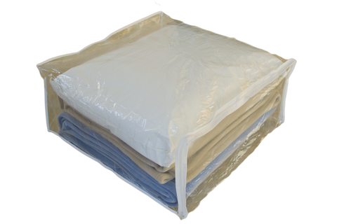 PREMIER Bed-in-a-Bag (Twin Size)