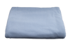 Regent Blankets Twin/Double 72x90 in Blue