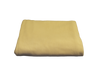 Regent Blankets Queen 90x90 in Tan