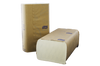 Tork Multi Fold Paper Towels in White