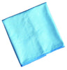 Microfibre Glass Cloths