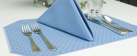 Lattice™ Placemats
