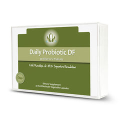 Daily Probiotic DF