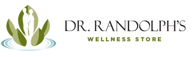 Dr. Randolph's Wellness Store