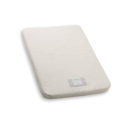 brand new c816c 3fa20 The Little Green Sheep Organic Mattresses and Bedding ...