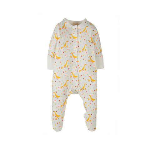 9175e2aff1e7 Frugi Organic Baby Clothes and Accessories – Natural Baby Shower