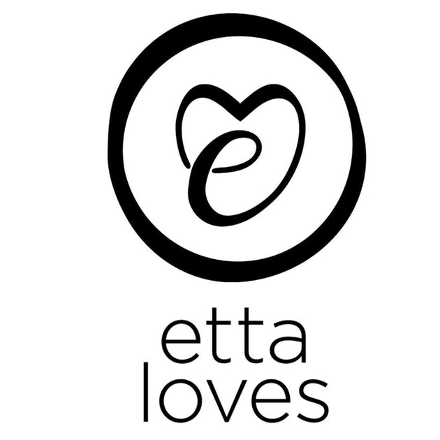 Image result for ETTA LOVES LOGO