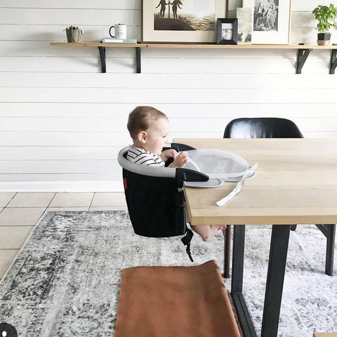 Space Saving Baby Products