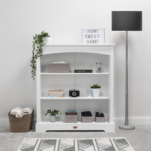 Boori Bookcase
