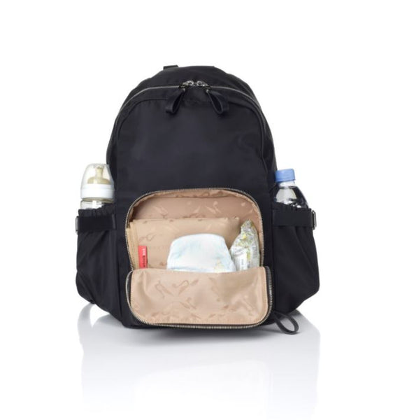 Storksak Hero Changing Bag