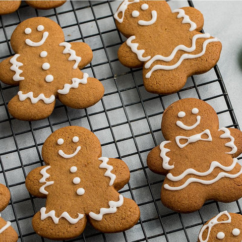Easy Baking Recipes to Make With Children