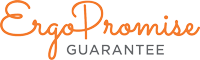 ErgoPromise 10-year Guarantee