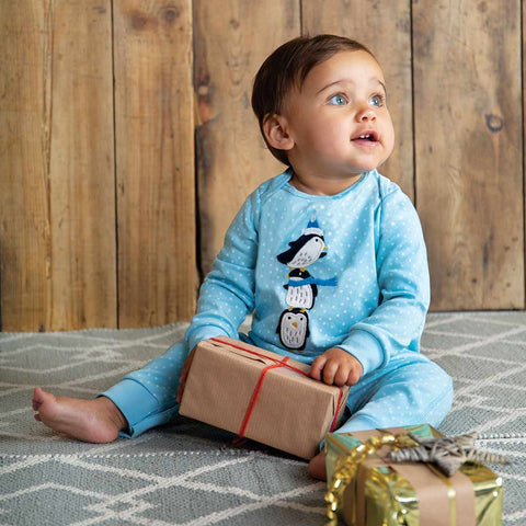 14e965555d8 Top 10 Eco Friendly Gifts for Christmas – Natural Baby Shower