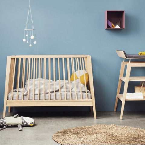blue nursery furniture. We Are Also Excited To Introduce Kidsmill As One Of Our Latest Nursery Furniture Ranges. The Netherlands-based Company Offer Products That Glimpse Blue