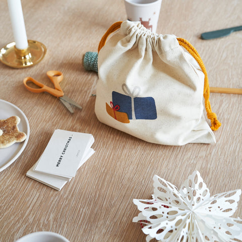 DIY Christmas Gifts to Make with Children