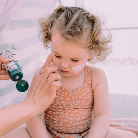 https://www.naturalbabyshower.co.uk/collections/baby-skincare/suncare-protection