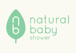www.naturalbabyshower.co.uk