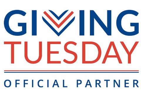 What is giving tuesday