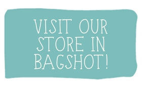 Visit our Bagshot store