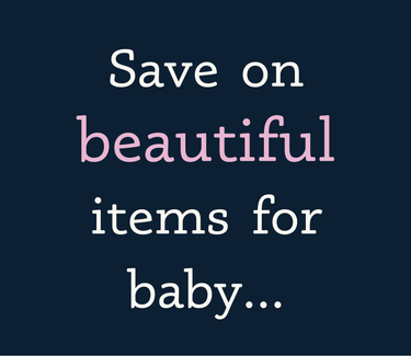Shop baby items