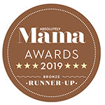 Mama Awards Bronze 2019