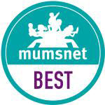mumsnet Best baby Sleeping Bag 2018