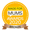 Award mfm bronze 2020